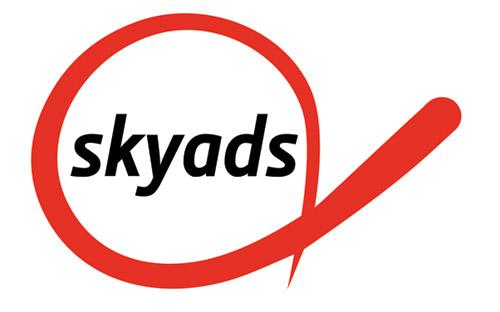 SkyAds Aero