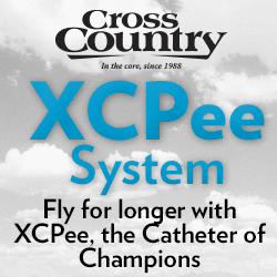 XCPee System