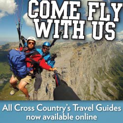 Travel Guide Online