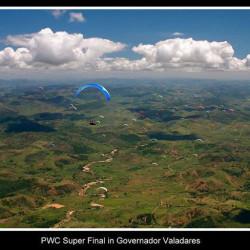 PWC Super Final