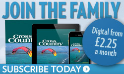 Join the family - Subscribe today