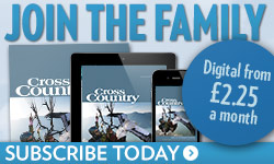 Join the family – Subscribe today!