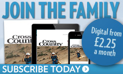 Join the family – Subscribe today