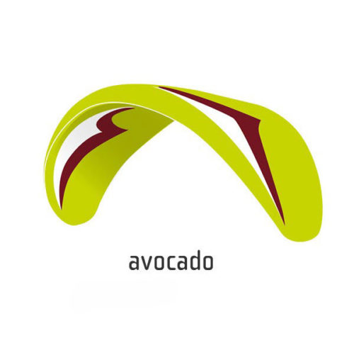 GIN_carrera_avocado