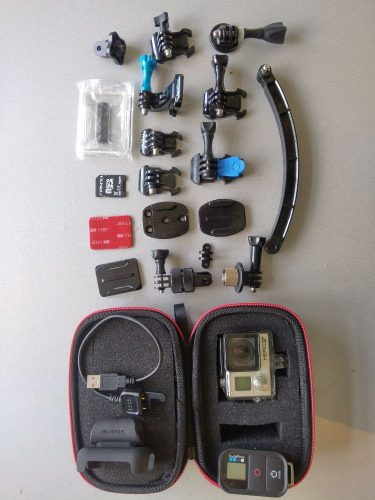 gopro_carrycase_all