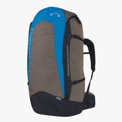 comfortpack2_960x670_04