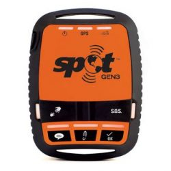 spot-gps-satelliten-messenger-001.xl3