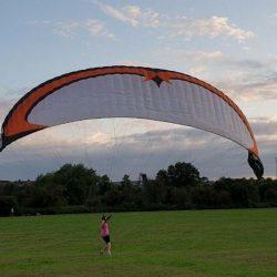 Paramotor Wings   SkyAds aero