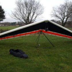 Hang Gliders | SkyAds aero