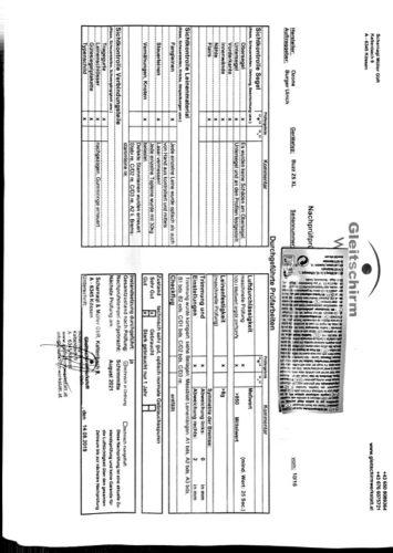 4B5FD58C-31A2-455C-A08C-F417CE17DEDF