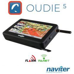 naviter-oudie-5