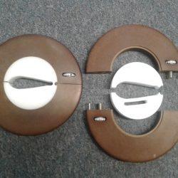 zoom wheel