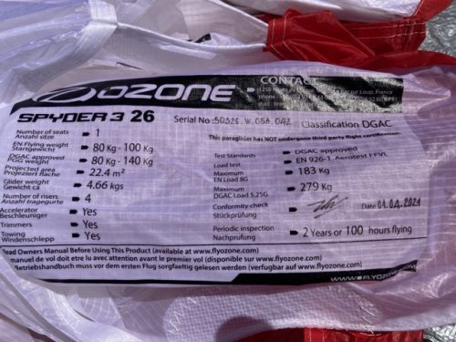 A2ADD95B-3506-4ACE-AAA2-D86EDF56FACF